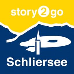 story2go - Schliersee