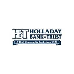 Holladay Bank & Trust