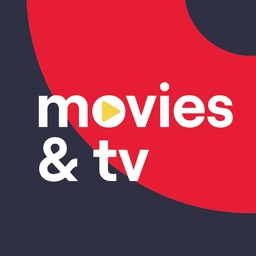 Vi Movies and TV