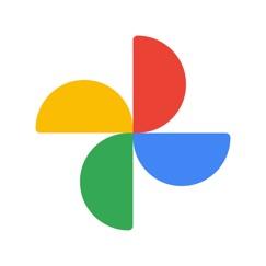Google Photos télécharger