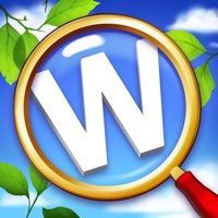 Mystery Word Puzzle free Resources hack