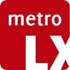 Metro LX Premium