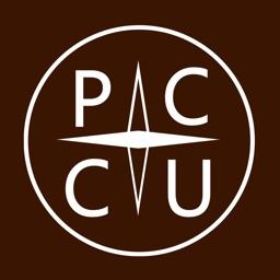 myPCFCU Mobile App