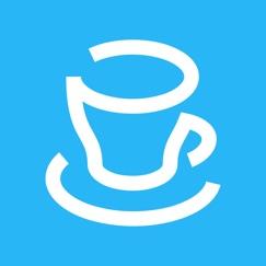 Coffee Inc: Business Tycoon app tips, tricks, cheats