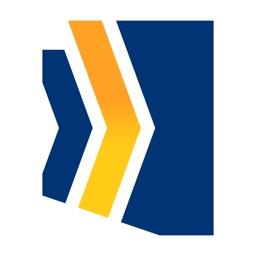 Arizona Federal Mobile Banking