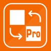 FTP File Manager Pro