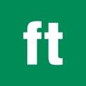 Philippka-SportverlagGmbH&Co.KG - Logo
