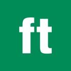 Fussballtraining icon