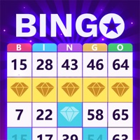 Bingo Clash: Win Real Cash Hack Online Generator  img