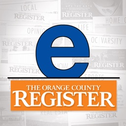 Orange County eRegister