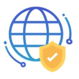 AegisLab Safe Browsing