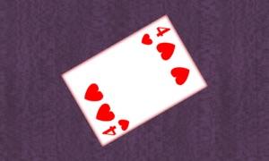 CardsAlone