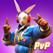 Shadowgun War Games Mobile FPS