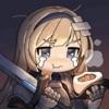 RPG 砂の国の宮廷鍛冶屋
