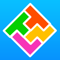 Smart Games Studios