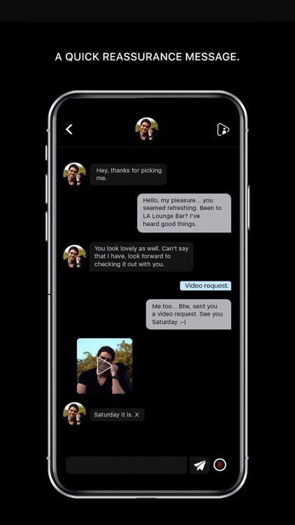 No Names screenshot-3