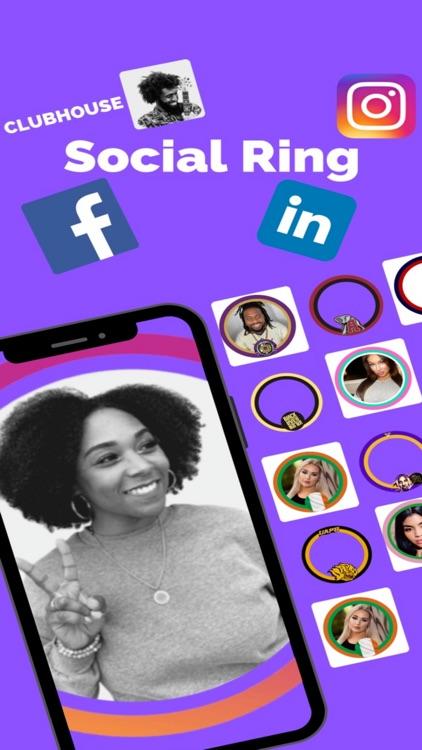 Social Ring