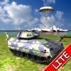 Full Frontal Assault Lite - iPhoneアプリ