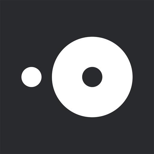 OpenTable for Restaurants