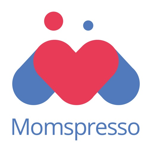 Momspresso- Mom Blogs & Groups