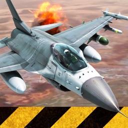 AirFighters Combat Flight Sim