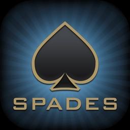 Spades: Card Game