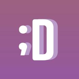 ;Dive (Social)