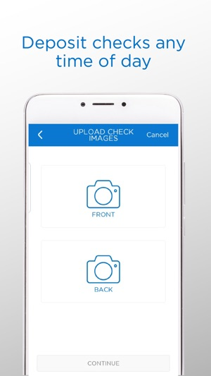 Ornl Federal Credit Union On The App Store