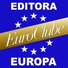 EuroClube icon