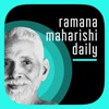 Ramana Maharishi Daily Reviews