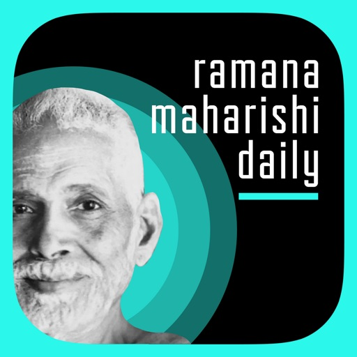 Ramana Maharishi Daily download