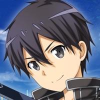 SwordArtOnline: IntegralFactor free Gems hack