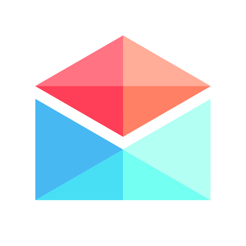 ‎Email - Polymail