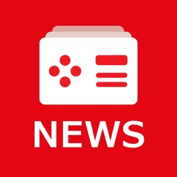 GameScope - Video Game News