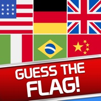 Guess the Flag Quiz World Game Hack Coins Generator online
