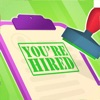HR Master - iPhoneアプリ
