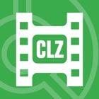 CLZ Movies icon