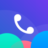 Cally - Voice and Video Calls