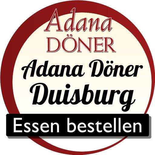 Adana Döner Duisburg