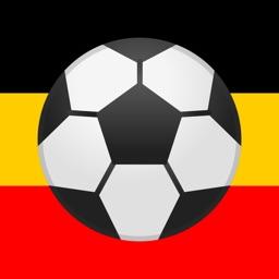 Bundesliga for Friends