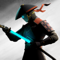 App Icon for Shadow Fight 3 App in United States IOS App Store