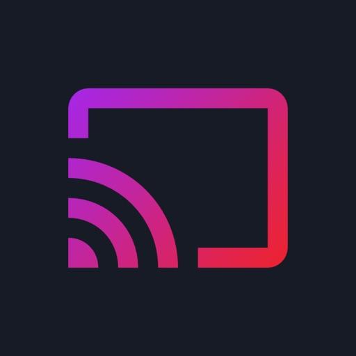 screen cast for smart tvs
