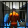ギャング刑務所ブレイク3d - iPhoneアプリ