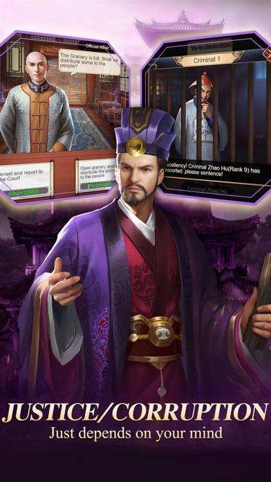 Las vegas usa casino app