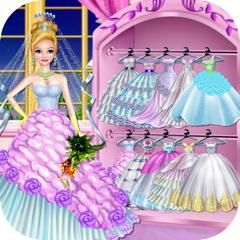 Olivia Braut & Hochzeitskleide