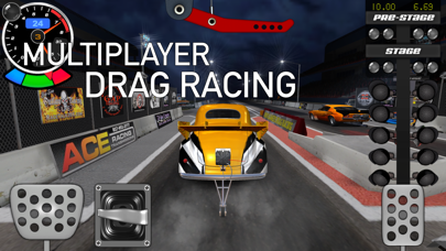 Door Slammers 2 Drag Racing - Revenue & Download estimates