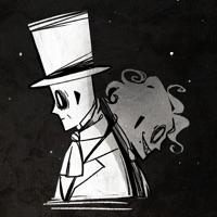 Codes for MazM: Jekyll and Hyde Hack