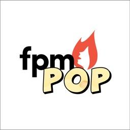 FPM Pop