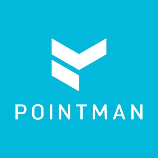 ServiceTitan Pointman