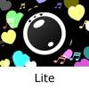 キラキラ加工 Lite – 写真加工アプリ - iPhoneアプリ